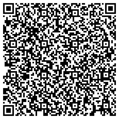 QR-код с контактной информацией организации АГРОСОЮЗ ПРОИЗВОДСТВЕННО-ТЕХНОЛОГИЧЕСКИЙ КОМПЛЕКС ООО