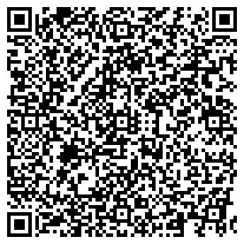 QR-код с контактной информацией организации ЗЛАТМЕХАНИКА ООО