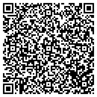 QR-код с контактной информацией организации ДЛЯ ВАС ТФ