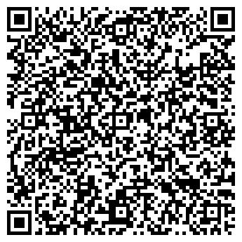 QR-код с контактной информацией организации ЛИФТОВИК ООО