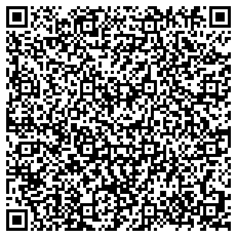 QR-код с контактной информацией организации СОЮЗЛИФТМОНТАЖ ЮУДО ООО, ЗЛАТОУСТОВСКОЕ ПРЕДСТАВИТЕЛЬСТВО