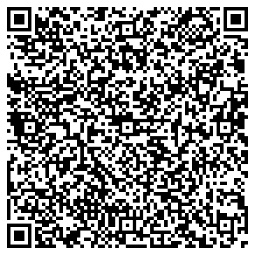 QR-код с контактной информацией организации УРАЛЬСКОЕ ПРОМЫШЛЕННОЕ АГЕНТСТВО ЗАО