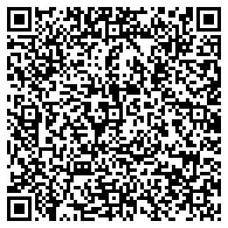 QR-код с контактной информацией организации ЗЛАТ-СБ ООО