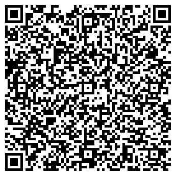 QR-код с контактной информацией организации ОХРАННЫЕ СИСТЕМЫ ЗАО