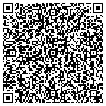 QR-код с контактной информацией организации ЗЛАТОУСТМЕТАЛЛУРГАВТОТРАНС ООО