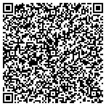 QR-код с контактной информацией организации ЗЛАТСПЕЦСЕРВИС ГРУЗОПЕРЕВОЗКИ