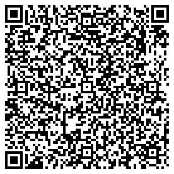 QR-код с контактной информацией организации МАРШРУТ-СЕРВИС ТК