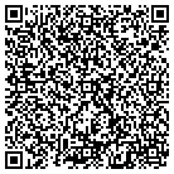 """QR-код с контактной информацией организации """"ИТАДИС"""", ООО"""