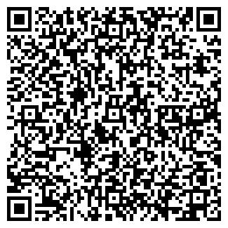 QR-код с контактной информацией организации ИП ЗОТОВ В.Б.