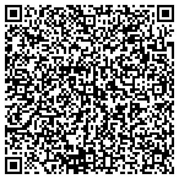 QR-код с контактной информацией организации Фабрика «ОружейникЪ»