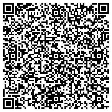 QR-код с контактной информацией организации ЗЛАТОУСТОВСКАЯ ГОРОДСКАЯ БОЛЬНИЦА №3 МЛПУЗ