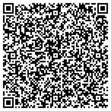 QR-код с контактной информацией организации ЗЛАТ МАРКЕТ, ЧП ПИСЕУКОВ Е.И.