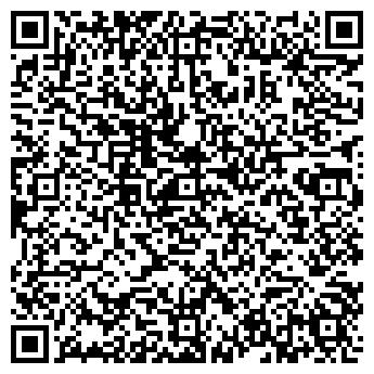 QR-код с контактной информацией организации ЗЛАТГИДРОМАШ ООО