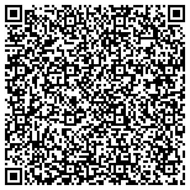 QR-код с контактной информацией организации КАМНИ ДЛЯ СТРОИТЕЛЬСТВА И БЛАГОУСТРОЙСТВА
