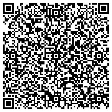 QR-код с контактной информацией организации ЧЕЛЯБИНСКГАЗКОМ ОАО, ЗЛАТОУСТОВСКИЙ ФИЛИАЛ