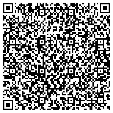 QR-код с контактной информацией организации МИР КАФЕЛЯ И САНТЕХНИКИ