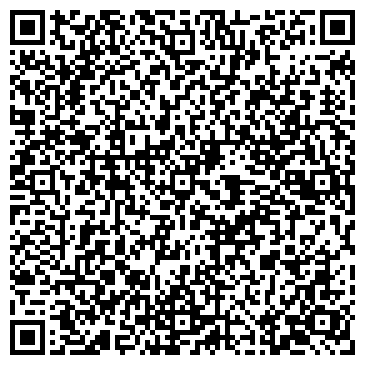 QR-код с контактной информацией организации ВСЕ ДЛЯ ВАС МАГАЗИН, ИП АЛЕКСЕЕВА И.В.