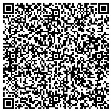 QR-код с контактной информацией организации ДОМОВОЙ МАГАЗИН, ООО 'СТРОЙИНВЕСТ'