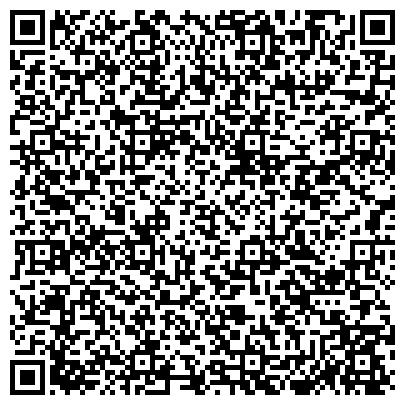 QR-код с контактной информацией организации ДЕТСКАЯ МУЗЫКАЛЬНАЯ ШКОЛА №2, ФИЛИАЛ №4