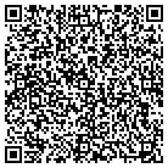 QR-код с контактной информацией организации ТОВАРЫ ДЛЯ НОВОРОЖДЕННЫХ
