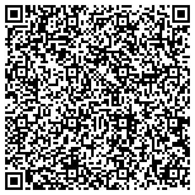QR-код с контактной информацией организации ЗЛАТОУСТОВСКИЙ ТОРГОВО-ЭКОНОМИЧЕСКИЙ ТЕХНИКУМ ГОУ СПО