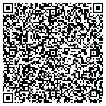 QR-код с контактной информацией организации ТЕПЛОЭНЕРГОСЕРВИС-Т ЗЛАТОУСТ ООО