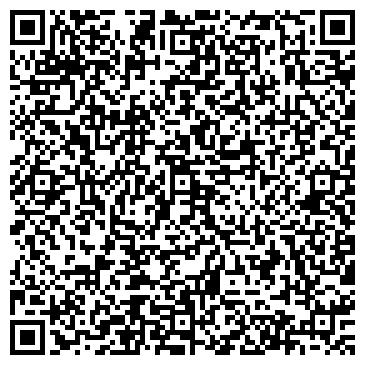 QR-код с контактной информацией организации ДЕТСКАЯ ГОРОДСКАЯ БОЛЬНИЦА №3 МЛПУЗ