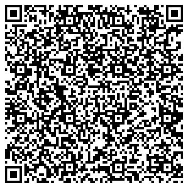 QR-код с контактной информацией организации ЗЛАТОУСТОВСКИЙ ГОРОДСКОЙ СУД