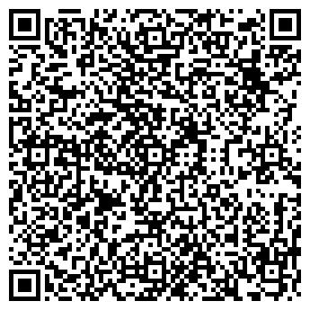 QR-код с контактной информацией организации ЖИЛКОМЭЛЕКТРО ООО