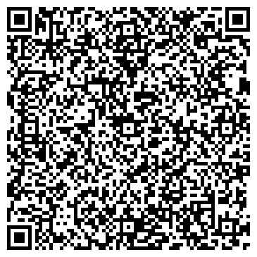 QR-код с контактной информацией организации №28 ПРОФЕССИОНАЛЬНОЕ УЧИЛИЩЕ ГОУ НПО