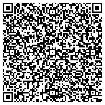 QR-код с контактной информацией организации №4 ПРОФЕССИОНАЛЬНОЕ УЧИЛИЩЕ ГОУ НПО