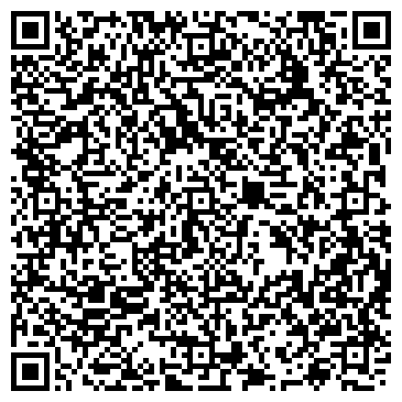 QR-код с контактной информацией организации №40 ПРОФЕССИОНАЛЬНЫЙ ЛИЦЕЙ ГОУ НПО