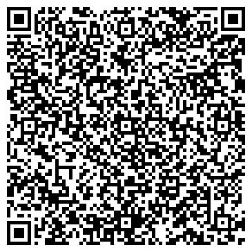 QR-код с контактной информацией организации №96 ПРОФЕССИОНАЛЬНОЕ УЧИЛИЩЕ ГОУ НПО