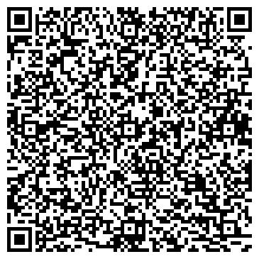 QR-код с контактной информацией организации ПРОФЕССИОНАЛЬНЫЙ ЛИЦЕЙ №111 ГОУ НПО