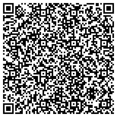 QR-код с контактной информацией организации ЗЛАТОУСТОВСКИЙ МЕТАЛЛУРГИЧЕСКИЙ КОЛЛЕДЖ ГОУ СПО