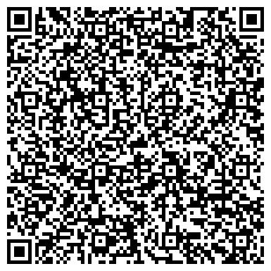 QR-код с контактной информацией организации КОМИТЕНТ, ЗЛАТОУСТОВСКИЙ ФИЛИАЛ ЧЕЛЯБИНСКОГО КОЛЛЕДЖА