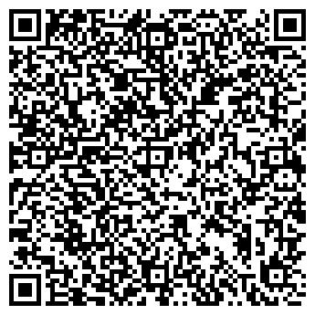 QR-код с контактной информацией организации №14 ДЕТСКИЙ САД