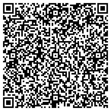 QR-код с контактной информацией организации УРАЛЬСКАЯ ЗЕМЛЕУСТРОИТЕЛЬНАЯ ФИРМА ООО