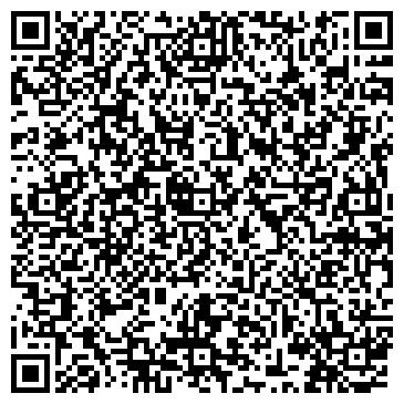 QR-код с контактной информацией организации МЕТАЛЛУРГИЧЕСКАЯ КОМПАНИЯ ПКФ ООО