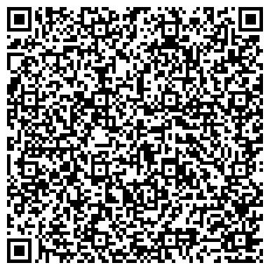 QR-код с контактной информацией организации ОАО ЗЛАТОУСТОВСКИЙ МЕТАЛЛУРГ, РЕДАКЦИЯ ГАЗЕТЫ