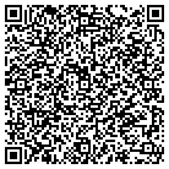 QR-код с контактной информацией организации МАЯК МАГАЗИН