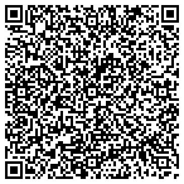 QR-код с контактной информацией организации ПЛАСТИКОВЫЕ ОКНА, ЧП ВАСЛЯЕВА