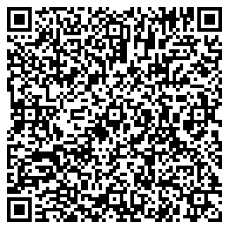QR-код с контактной информацией организации МИХАЛЫЧ ООО