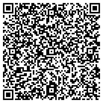 QR-код с контактной информацией организации ЗЛАТЗЕРНОПРОДУКТ ПО