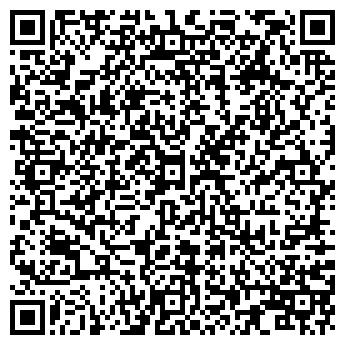 QR-код с контактной информацией организации КАПИТАЛ УРАЛА КОМПАНИЯ ООО