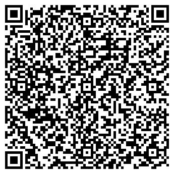 QR-код с контактной информацией организации ЛОМБАРД, ООО 'НОВАЦИЯ'