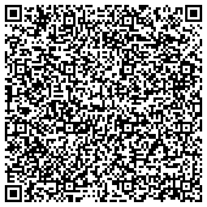 QR-код с контактной информацией организации ЗЛАТОУСТОВСКИЙ УЧАСТОК ИНКАССАЦИИ, ЧЕЛЯБИНСКОЕ ОБЛАСТНОЕ УПРАВЛЕНИЕ ИНКАССАЦИИ - ОБЪЕДИНЕНИЕ РОСИНКАС