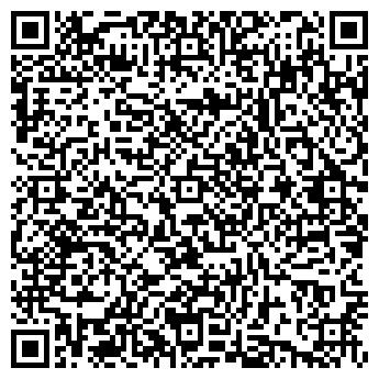QR-код с контактной информацией организации ЮУРТЦ ПРОМБЕЗОПАСНОСТЬ ООО