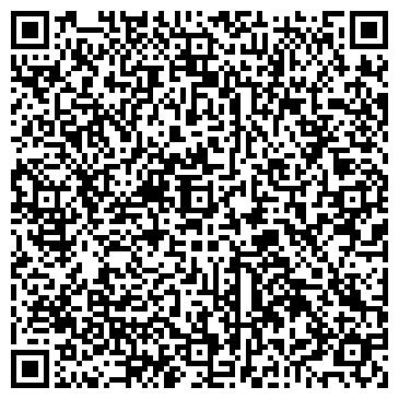 QR-код с контактной информацией организации КЛАССИКА АПТЕКА ОПТОВЫХ ЦЕН №33