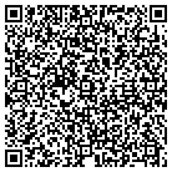 QR-код с контактной информацией организации НОТАРИУС СУХАНОВА Г.М.